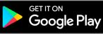 google_download_badge.png